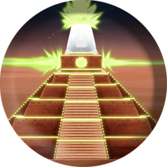 Icon for Pyramid