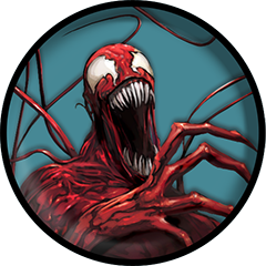 Icon for Maximum Carnage
