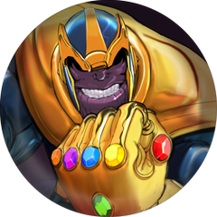 Icon for Power of a God