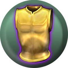 Icon for Dressed in Epic