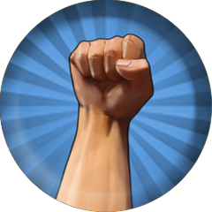 Icon for Pinball Fanatic