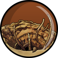 Icon for The Great Pit of Carkoon