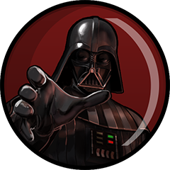 Icon for Lord of the Sith
