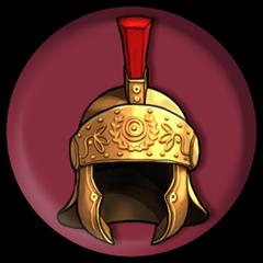 Icon for Legatus Legionis