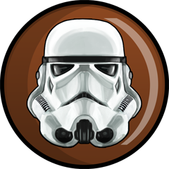 Icon for The 501st Legion