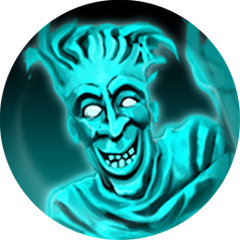 Icon for Madness in the Lair