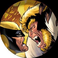 Icon for Mutant brawl