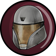 Icon for Training