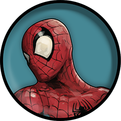 Icon for Wall-crawlers