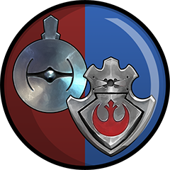 Icon for Decorated Pilot