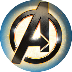 Icon for Assemble!
