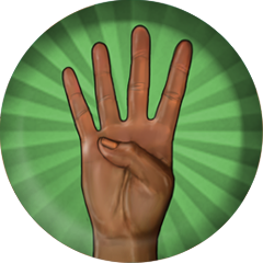Icon for Pinball Explorer