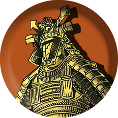Icon for Spoils of War
