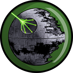 Icon for Armed and fully operational