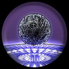 Icon for Orb Bonus