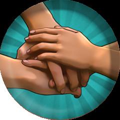 Icon for Pinball Alliance