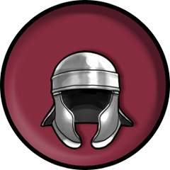 Icon for Munifex