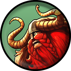 Icon for Unnecessary Rage