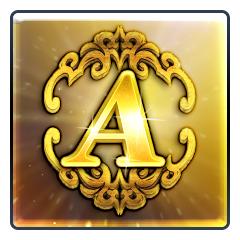 Icon for Sequência de Milagres