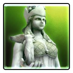 Icon for Cavaleiro da Esperança