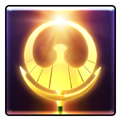 Icon for Lenda Eterna