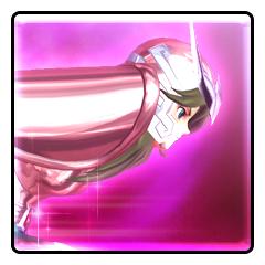 Icon for Depois da Luta