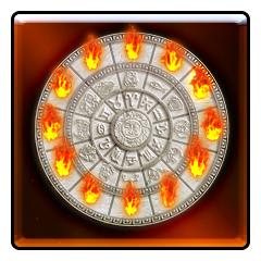Icon for O Mesmo Ataque Nunca Funciona Duas Vezes