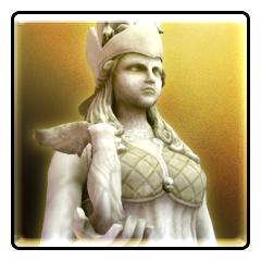 Icon for Cavaleiros da Deusa