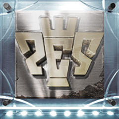 Icon for Ultimate Player