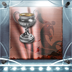 Icon for League Champions