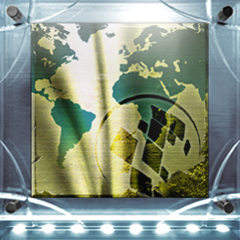 Icon for First Glory: Master League