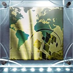 Icon for European Elite 16