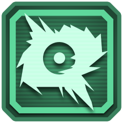 Icon for Chain Gang (of Dead Guys)