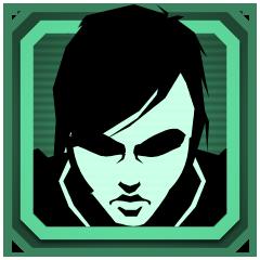 Icon for Izzy 2.0