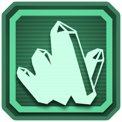 Icon for The Geologist