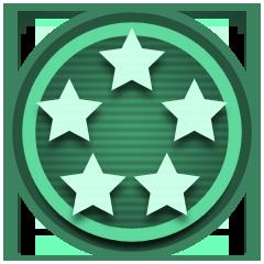 Icon for Echelon Agent