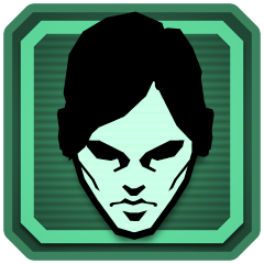 Icon for The Assassin