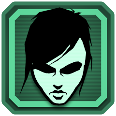 Icon for The Hacker