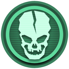 Icon for Overstrike Elite