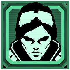 Icon for Naya 2.0