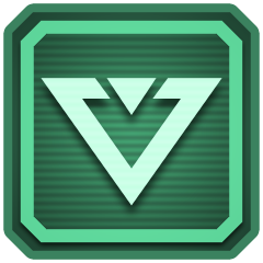 Icon for Groom Lake
