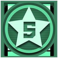 Icon for Echelon Specialist