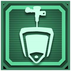 Icon for Bro Code Violation
