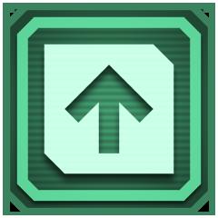 Icon for Killer Perk