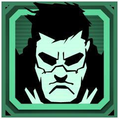 Icon for Dalton 2.0
