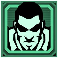 Icon for Jacob 2.0
