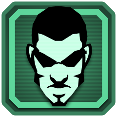 Icon for The Detective