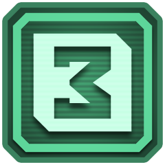 Icon for Valued Customer