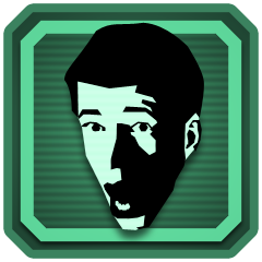 Icon for Shh... Go to Sleep