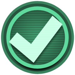 Icon for Overstrike